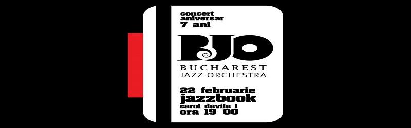 jazzbook
