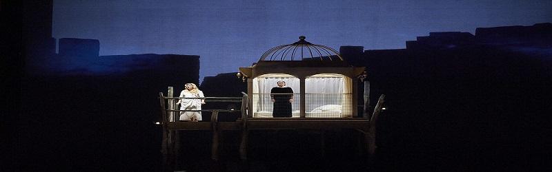 Femeia fara umbra - credit foto Wiener Staatsoper-Michael Poehn