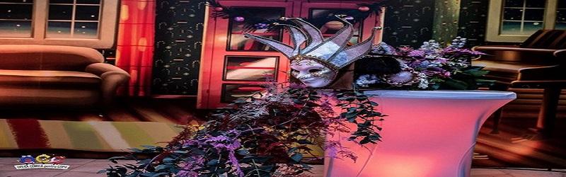 Noaptea Carnavalului.1