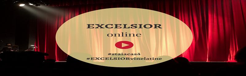 EXCELSIOR online (1)